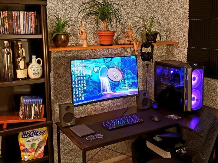 Show_Your_PC_Desk_Part221_77.jpg