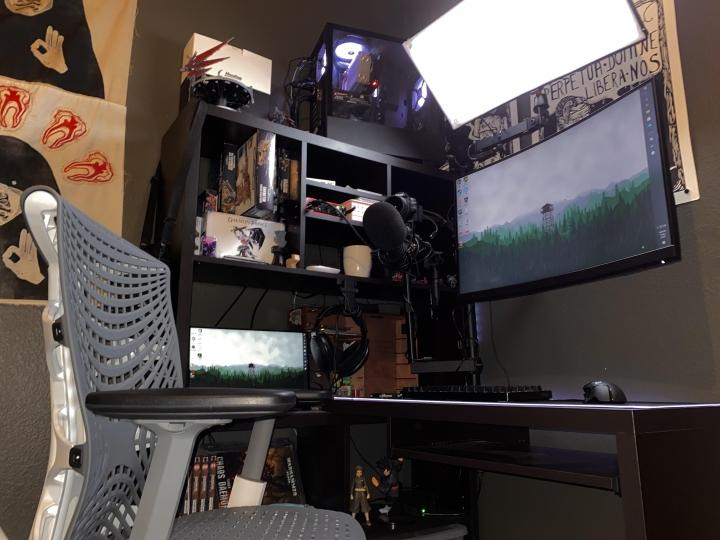Show_Your_PC_Desk_Part221_78.jpg