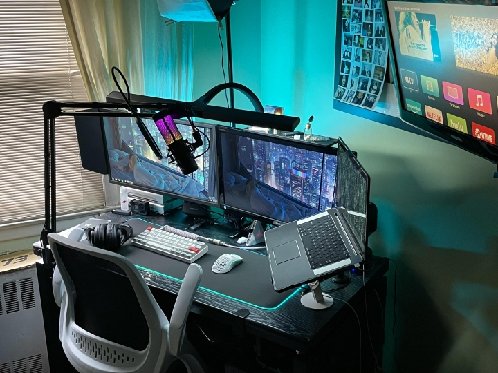 Show_Your_PC_Desk_Part221_82.jpg