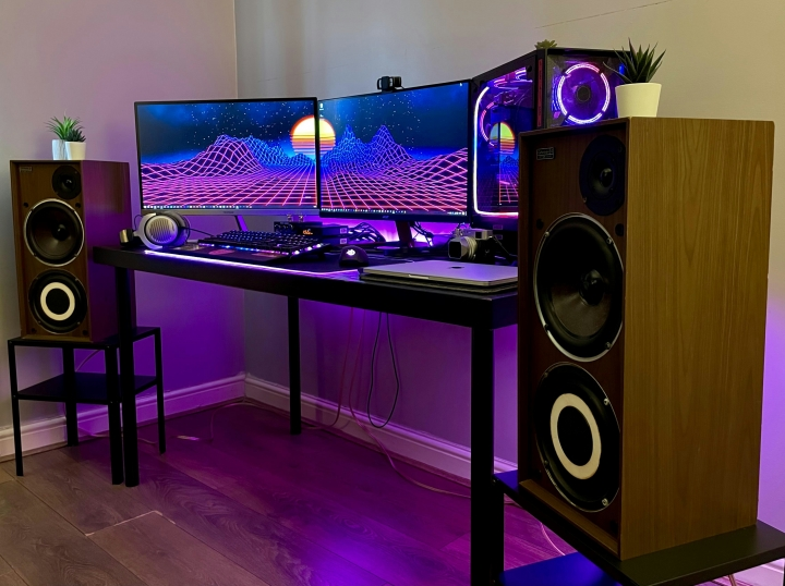 Show_Your_PC_Desk_Part221_88.jpg
