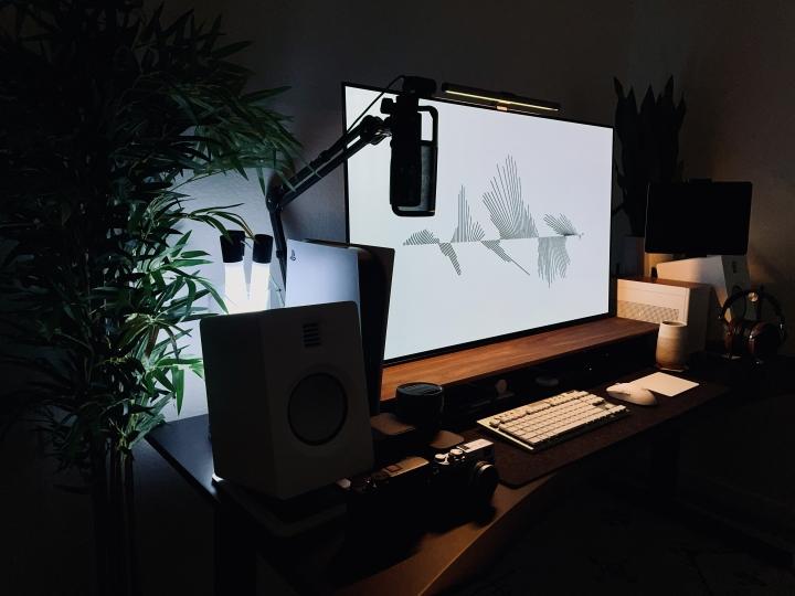Show_Your_PC_Desk_Part221_93.jpg