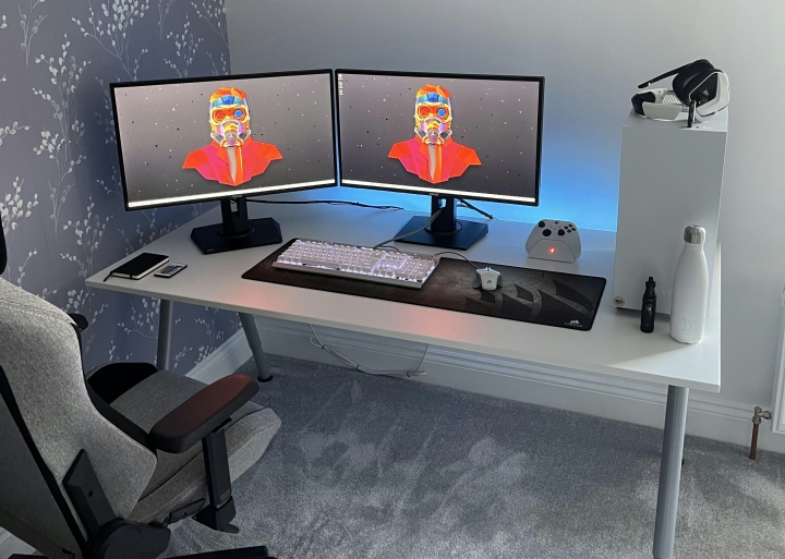 Show_Your_PC_Desk_Part221_94.jpg