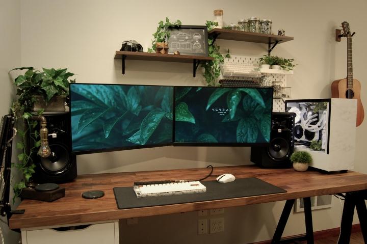 Show_Your_PC_Desk_Part221_97.jpg