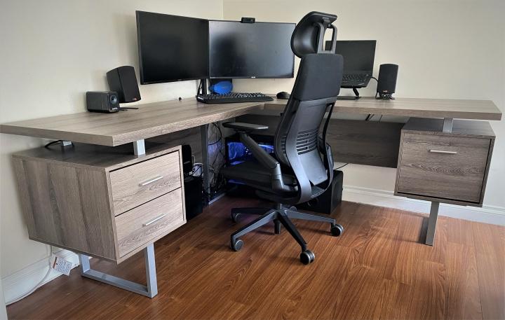Show_Your_PC_Desk_Part221_98.jpg
