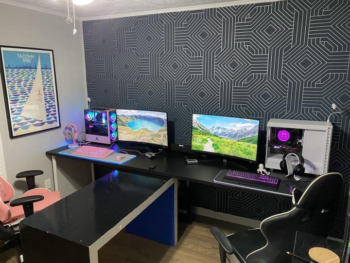 Show_Your_PC_Desk_Part222_02.jpg