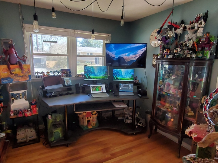 Show_Your_PC_Desk_Part222_04.jpg