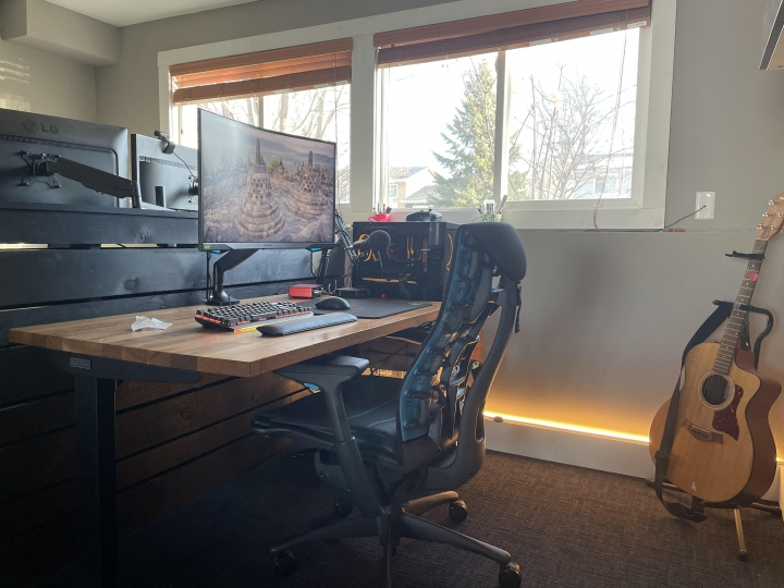 Show_Your_PC_Desk_Part222_10.jpg