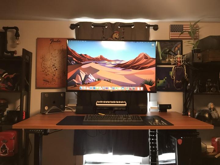 Show_Your_PC_Desk_Part222_11.jpg