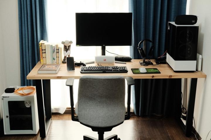 Show_Your_PC_Desk_Part222_20.jpg