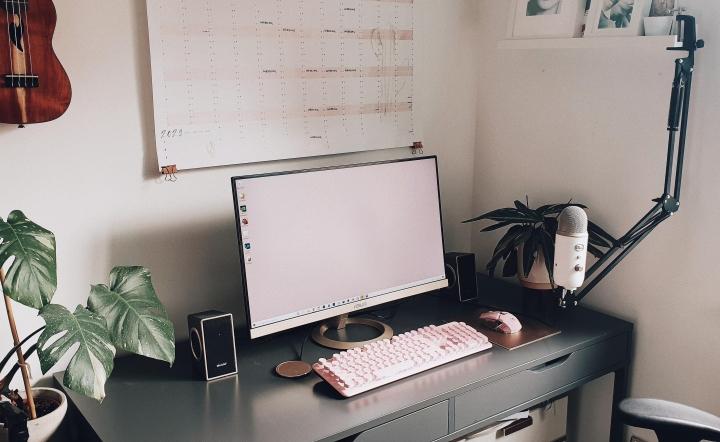 Show_Your_PC_Desk_Part222_26.jpg