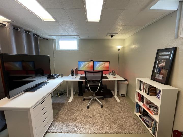 Show_Your_PC_Desk_Part222_36.jpg