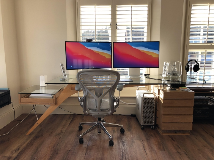 Show_Your_PC_Desk_Part222_37.jpg