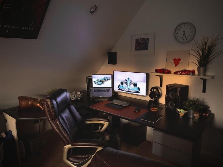 Show_Your_PC_Desk_Part222_39.jpg