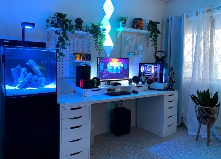 Show_Your_PC_Desk_Part222_45.jpg