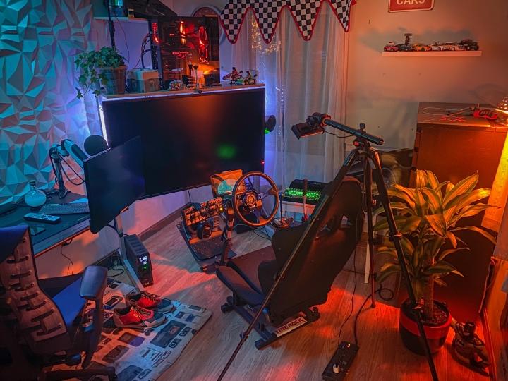 Show_Your_PC_Desk_Part222_51.jpg