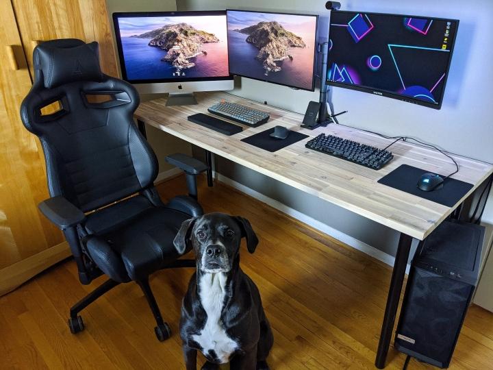 Show_Your_PC_Desk_Part222_52.jpg