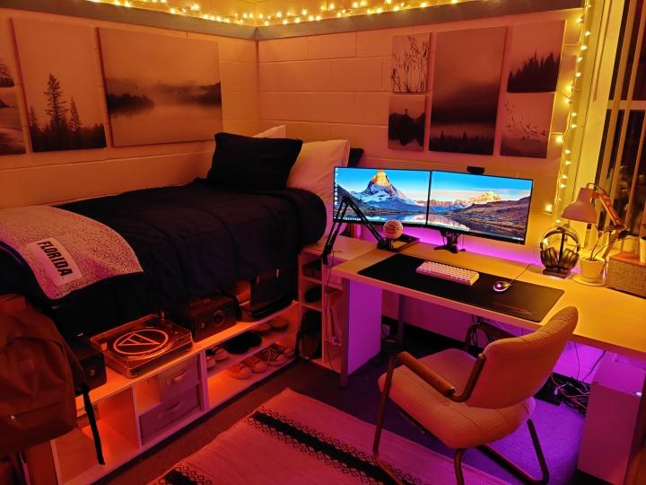Show_Your_PC_Desk_Part222_58.jpg