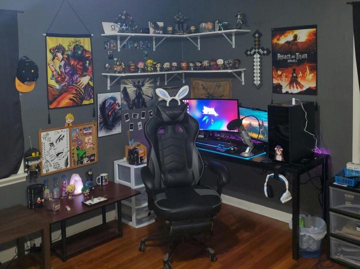 Show_Your_PC_Desk_Part222_59.jpg