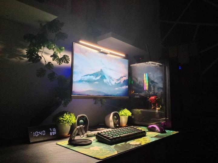 Show_Your_PC_Desk_Part222_69.jpg