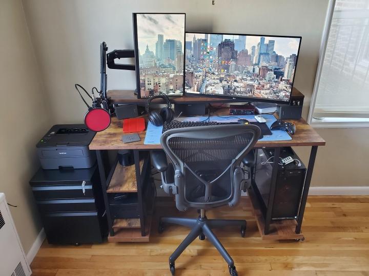Show_Your_PC_Desk_Part222_73.jpg