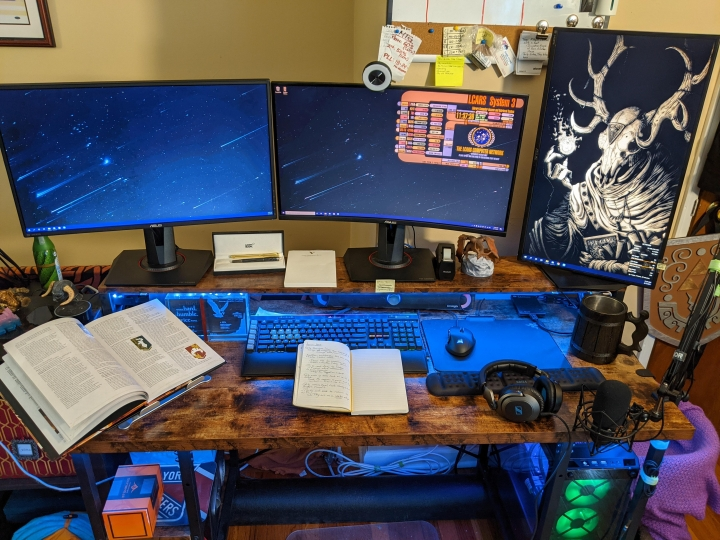 Show_Your_PC_Desk_Part222_75.jpg