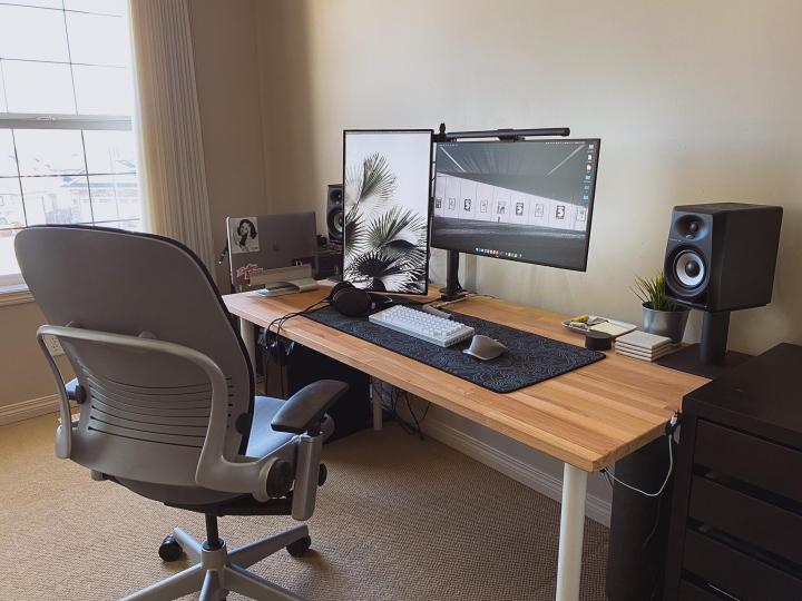 Show_Your_PC_Desk_Part222_78.jpg