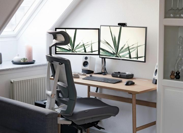 Show_Your_PC_Desk_Part222_86.jpg
