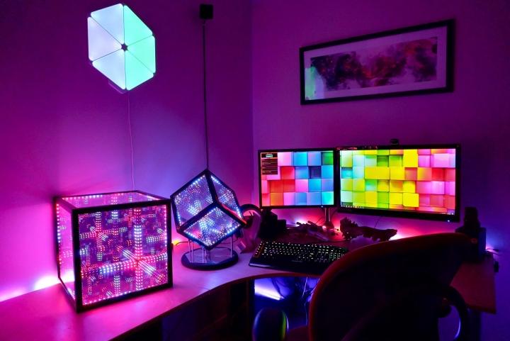 Show_Your_PC_Desk_Part222_91.jpg