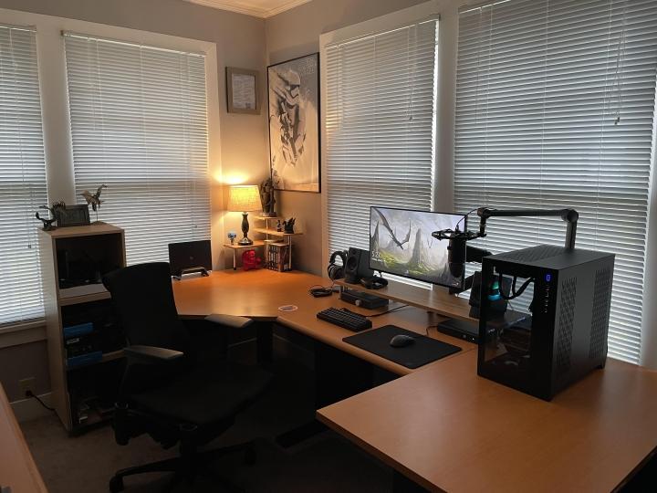 Show_Your_PC_Desk_Part222_97.jpg