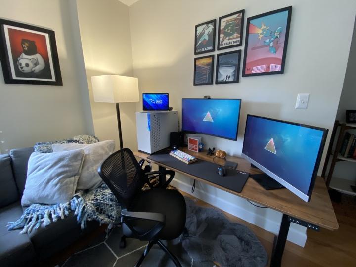 Show_Your_PC_Desk_Part222_99.jpg