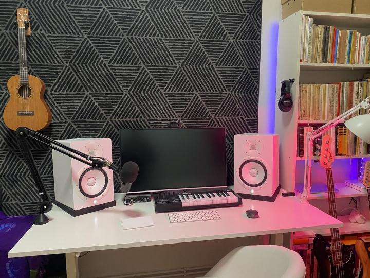 Show_Your_PC_Desk_Part223_03.jpg