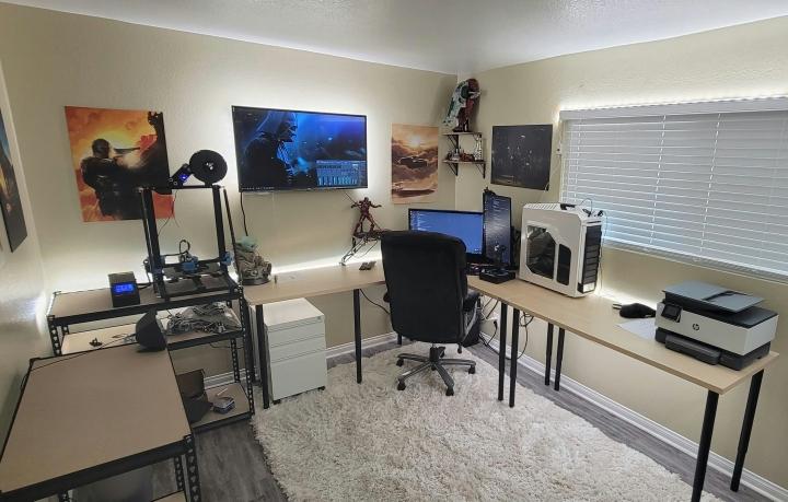Show_Your_PC_Desk_Part223_15.jpg