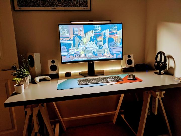 Show_Your_PC_Desk_Part223_18.jpg