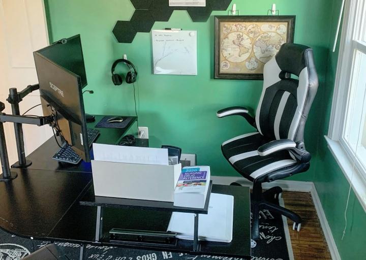 Show_Your_PC_Desk_Part223_20.jpg