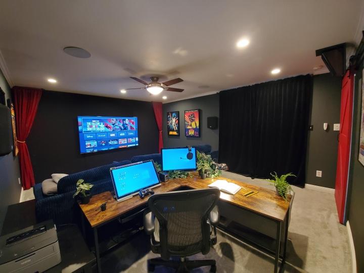 Show_Your_PC_Desk_Part223_22.jpg