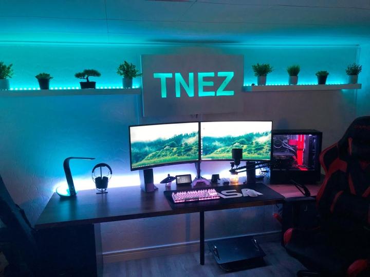 Show_Your_PC_Desk_Part223_23.jpg