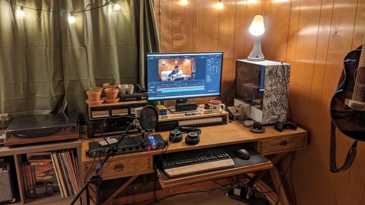 Show_Your_PC_Desk_Part223_25.jpg