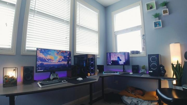 Show_Your_PC_Desk_Part223_27.jpg