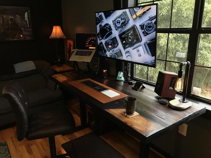 Show_Your_PC_Desk_Part223_35.jpg
