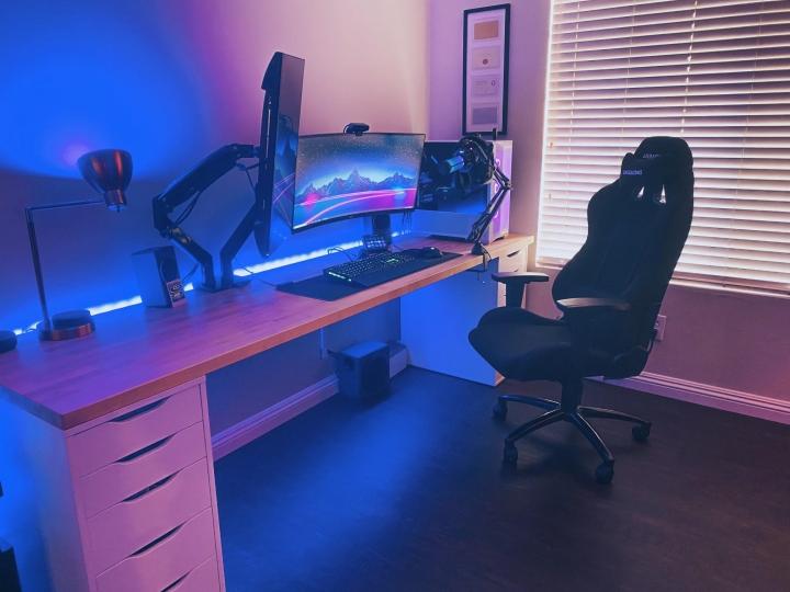 Show_Your_PC_Desk_Part223_37.jpg