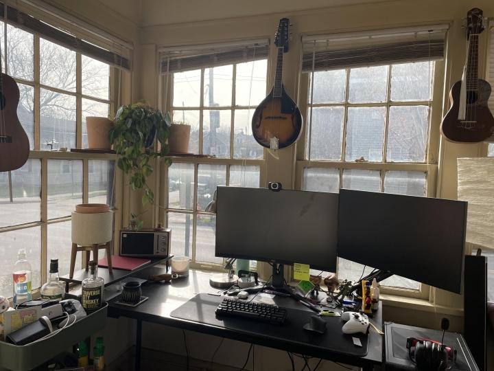 Show_Your_PC_Desk_Part223_38.jpg