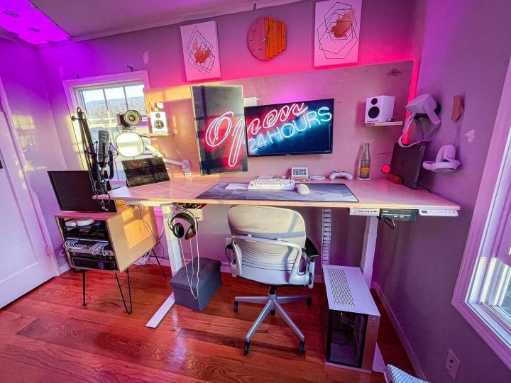 Show_Your_PC_Desk_Part223_42.jpg