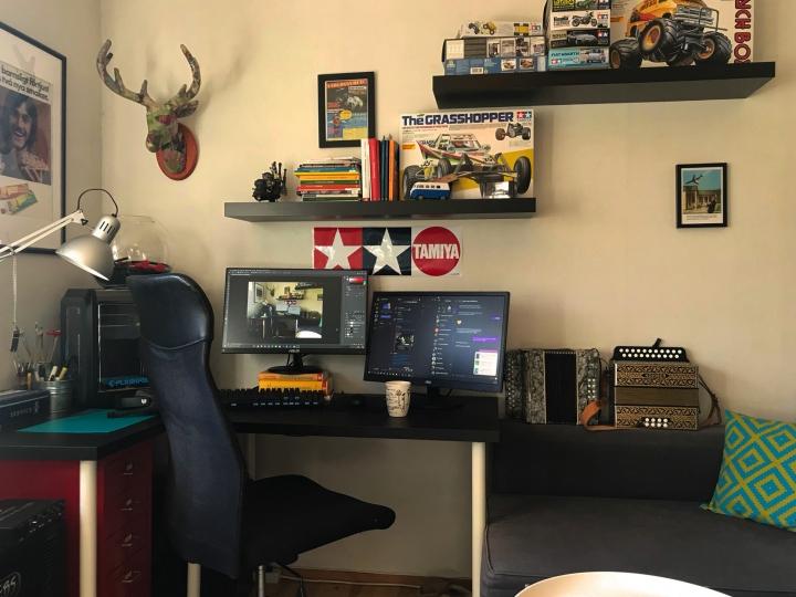 Show_Your_PC_Desk_Part223_45.jpg