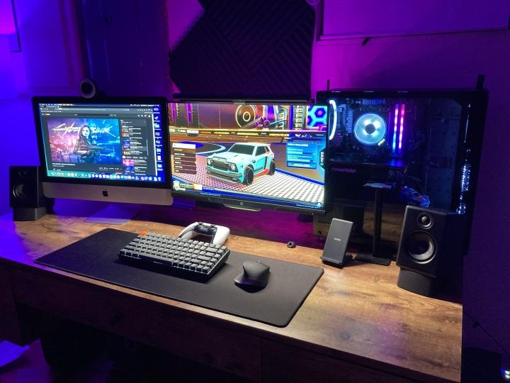 Show_Your_PC_Desk_Part223_48.jpg