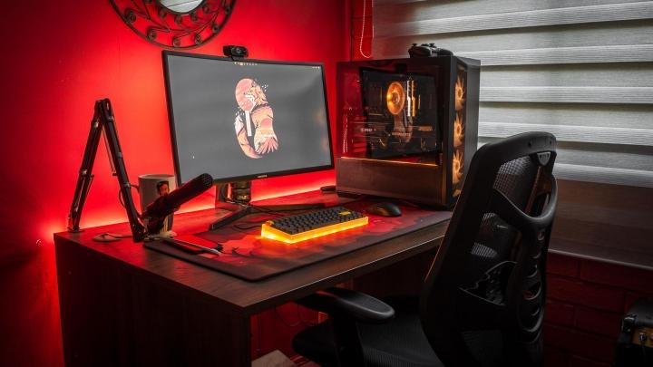 Show_Your_PC_Desk_Part223_49.jpg