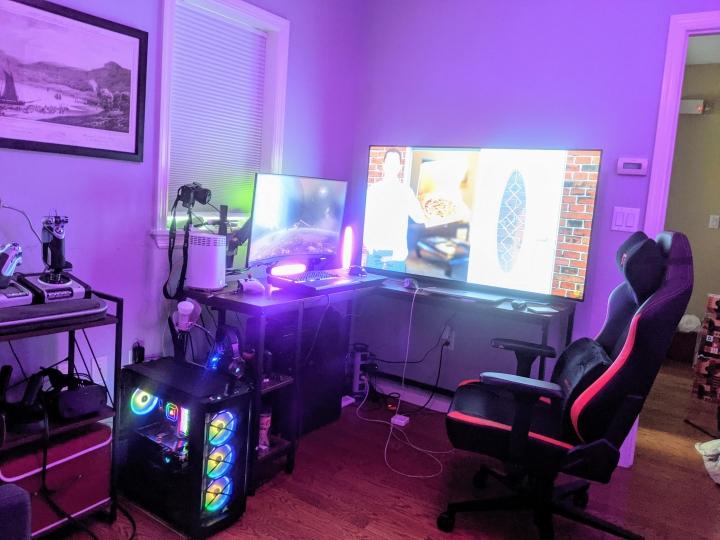 Show_Your_PC_Desk_Part223_50.jpg