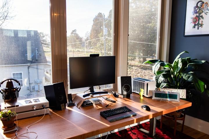 Show_Your_PC_Desk_Part223_51.jpg