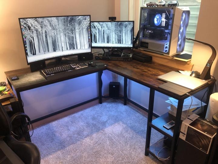 Show_Your_PC_Desk_Part223_54.jpg