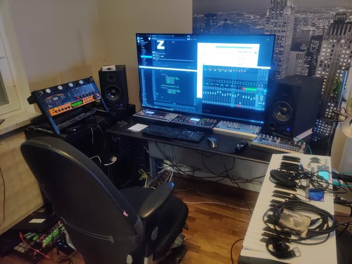Show_Your_PC_Desk_Part223_59.jpg