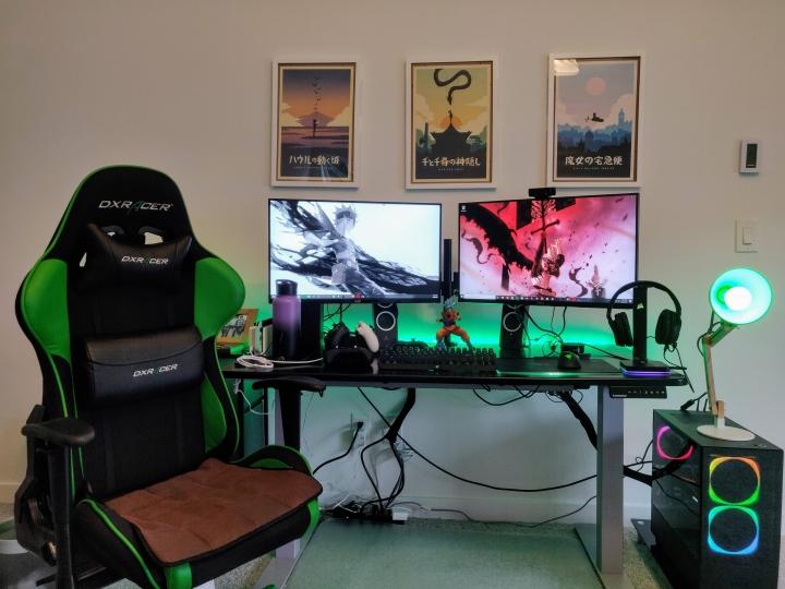 Show_Your_PC_Desk_Part223_61.jpg